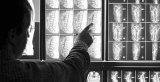 人工智能在医疗领域的探索和研究