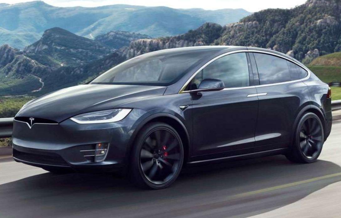 浅析新能源汽车领域IGBT的应用及市场情况