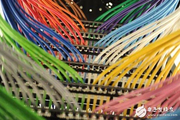 浅谈综合布线系统中屏蔽线缆的重要性