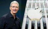 苹果公司宣布,将斥资10亿美元在美国德克萨斯州奥斯汀兴建第二个园区