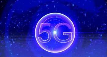 台湾电信运营商:不看好2025年之前的5G,会亏...