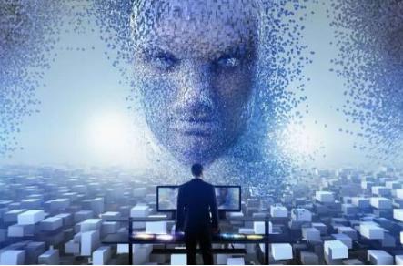 人工智能或将引发经济衰退 不平等会加剧