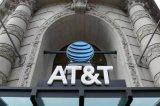 美国AT&T将在全美12个城市推5G服务