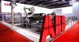 ABB出售电网业务叫板西门子工业4.0