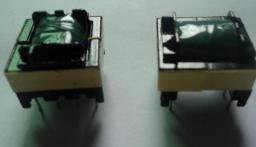浅析电子变压器常见故障及解决方法