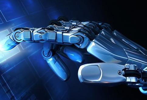 三星与腾讯在AI领域进行深度合作 共同努力实现技术上的新突破