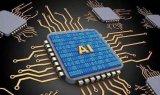 聯發科對AI芯片市場火力全開
