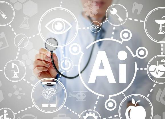 韩国金融监管机构和SK电讯将开发人工智能来防止语...