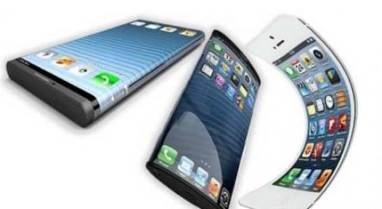 OLED面板已经是手机行业不可逆转的前进趋势