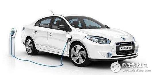 看完这篇就知道新能源汽车值不值得购买