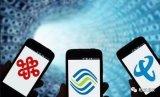中国电信的移动业务增势良好,中国电信即将全面超越...