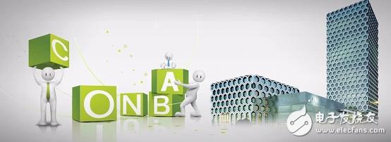 全国中药十强企业康恩贝的信息化建设挑战