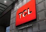 TCL集团47.6亿元出售资产引发的资本迷局受到监管高度关注