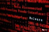 猖獗!2018年加密货币恶意软件数量增加了逾4,...