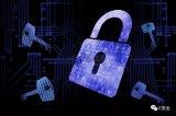 2019网络安全展望:更多数据泄露,相关法规出台以及AI崛起