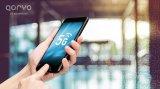 5G即将到来!智能手机将面对什么样的挑战?