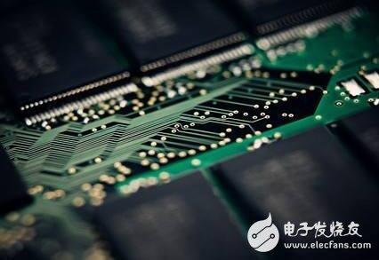 台湾的半导体产业发展分析