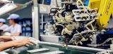 工信部遴选出305个智能制造试点示范项目,生产效...