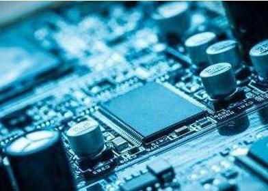 4G智能手机天线共同芯片,让手机拥有更精确的定位...