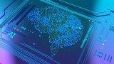 基于神经网络的AI应用正在多个细分市场不断扩大