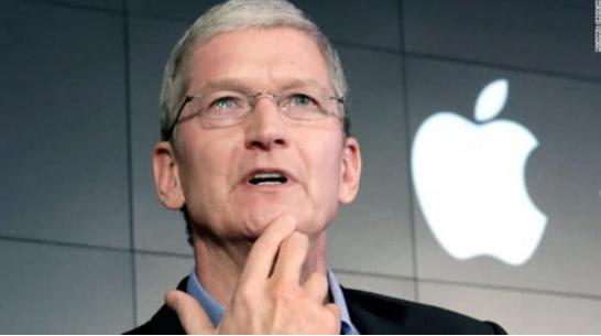 苹果加价保持高利润难持续 业绩不断受损