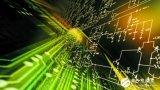 Xilinx FPGA时钟信号的分配策略