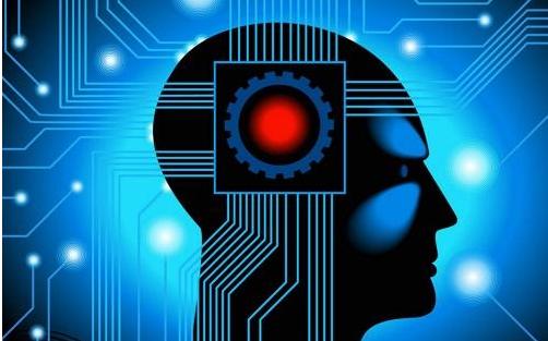 如何使用Python编写一个国际象棋AI程序
