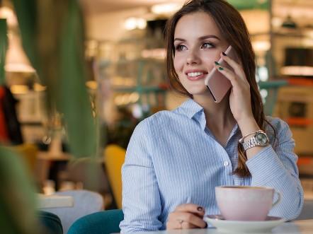 2019年5G手机的销售量将达不到市场的1%未来...