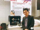 首创!基于智能化温度感测的3D打印变速控制