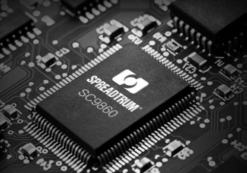 华米宣布应用黄山1号芯片的产品将在2019年问世