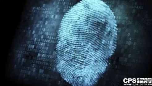 使用生物识别进行身份验证 将为用户提供个性化且安...