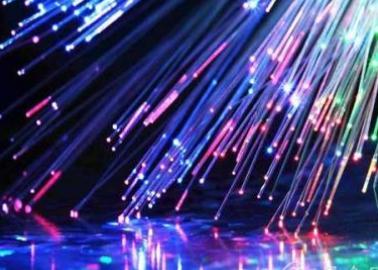 高压线性恒流芯片SM2082EG的新技术应用方案