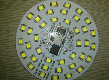高压线性恒流芯片SM2091E的发展方向