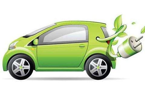 今日新闻:力帆股份车和家共同布局新能源汽车 HW...