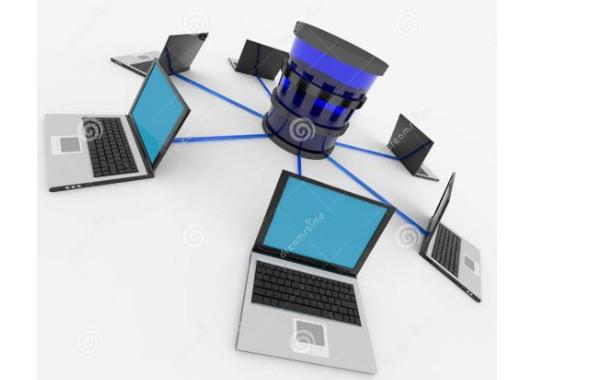 數據庫教程之如何進行數據更新和視圖的詳細資料說明