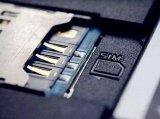 eSIM卡带来的影响及面临的压力