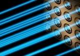 深度探析固态光源技术进化史