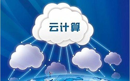 云计算资源的动态随机扰动如何进行粒子群优化策略