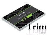 固态硬盘Trim指令是什么有什么作用如何正常工作