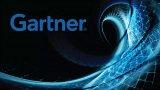 Gartner预测人工智能科技趋势