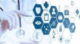 智慧医疗如何借用物联网技术高效管理