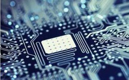 电磁兼容小故障问题如何快速解决详细技巧整理分析