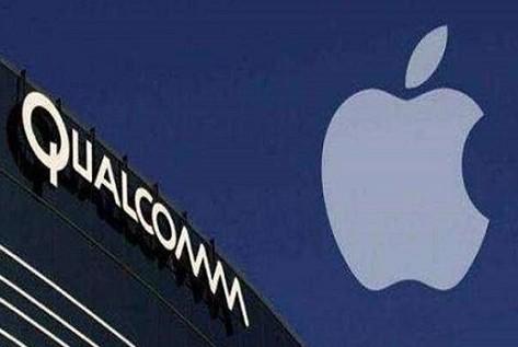 蘋果iPhone將禁止在德國和中國市場銷售