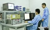 电磁兼容测试有哪些内容故障如何排除详细方法说明