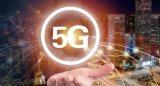 5G即将出现有哪些5G的产业链将快速发展可以投资
