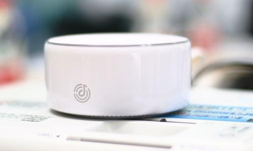 售价79元智能音箱产品的硬件和设计大揭秘