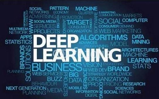 深度学习优化器方法及学习率衰减方式的详细资料概述