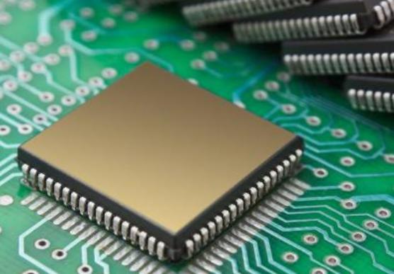 近几年来人工智能技术在新开拓的市场中取得了重大进...