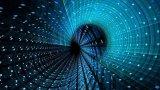 十八岁天才携手Seth Lloyd颠覆量子计算