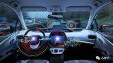 Arm推出自动驾驶全新处理器